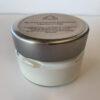 Beurre corporel hydratant choco et orange